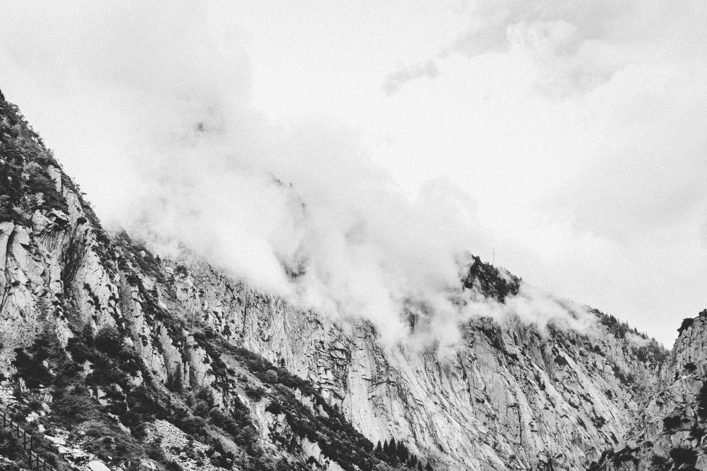 Schweizer Alpen 18