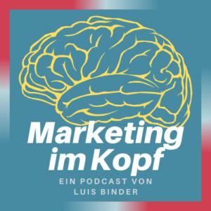 Marketing im Kopf Logo